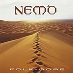 Nemo Folk-Gore