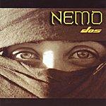 Nemo Dos