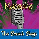 The Beach Boys Karaoke: The Beach Boys