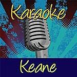 Keane Karaoke: Keane