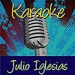Julio Iglesias Karaoke: Julio Iglesias