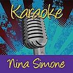 Nina Simone Karaoke: Nina Simone