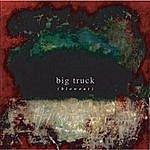 Big Truck Blowout