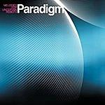 Paradigm Melodies For Uncertain Robots