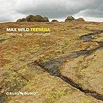 Max Wild Teerera (Single)