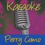 Perry Como Karaoke: Perry Como
