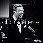 Charles Trenet Best Of Charles Trenet: Heritage Songs