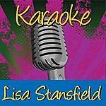 Lisa Stansfield Karaoke: Lisa Stansfield