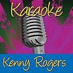 Kenny Rogers Karaoke: Kenny Rogers