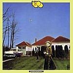 UFO Phenomenon (Remastered) (Bonus Tracks)
