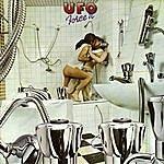 UFO Force It (Remastered) (Bonus Tracks)