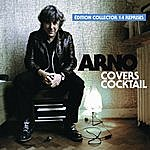 Arno Covers Cocktail (Deluxe Edition)