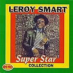 Leroy Smart Super Star Collection