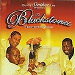 The Blackstones Greater Power