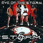 Storm Eye Of The Storm