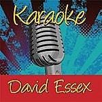 David Essex Karaoke: David Essex