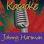 Johnny Hartman Karaoke: Johnny Hartman