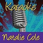 Natalie Cole Karaoke: Natalie Cole