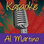 Al Martino Karaoke: Al Martino