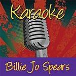 Billie Jo Spears Karaoke: Billie Jo Spears