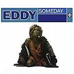 Eddy Someday (5-Track Maxi-Single)