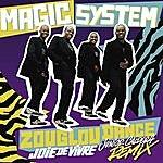 Magic System Zouglou Dance (Single)