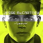 Jesse McCartney Leavin' (Bimbo Jones Radio Edit)