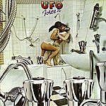 UFO Force It (Remastered)