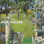 Paul Weller 22 Dreams (Special Edition)