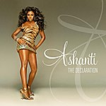 Ashanti The Declaration