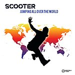 Scooter Jumping All Over The World (5-Track Maxi-Single)