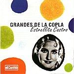 Estrellita Castro Grandes De La Copla 3