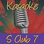S Club 7 Karaoke: S Club 7