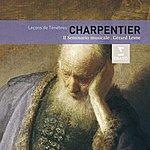 Gerard Lesne Charpentier: Leçons De Ténèbres (2-CD Set)