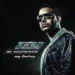 MJ Mi Sentimiento: My Feeling (Bonus Tracks)