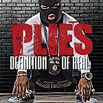 Plies Definition Of Real (Edited)