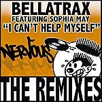 Bellatrax I Can't Help Myself (6-Track Remix Maxi-Single)