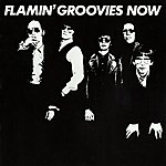 The Flamin' Groovies Now