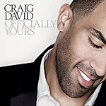 Craig David Officially Yours (5-Track Maxi-Single)
