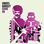 Gnarls Barkley Going On (Radio Edit)
