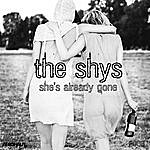 The Shys She's Already Gone EP