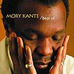 Mory Kanté Best Of Mory Kanté