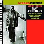 Nat Adderley Work Song (Keepnews Collection) (Remastered)
