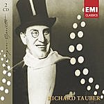 Richard Tauber Richard Tauber: Champagner (2-CD Set)