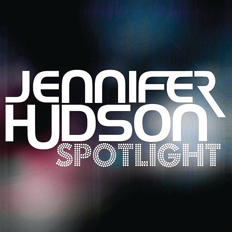 Cover Art: Spotlight (Single)