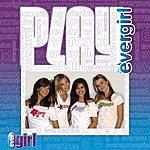 Play Evergirl (2-Track Single)