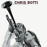 Chris Botti When I Fall In Love (Bonus Tracks)
