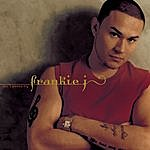 Frankie J Don't Wanna Try (3-Track Maxi-Single)