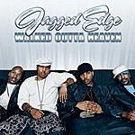 Jagged Edge Walked Outta Heaven (2-Track Single)
