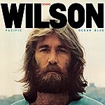 Dennis Wilson Pacific Ocean Blue & Bambu: 2 CD Deluxe Legacy Edition